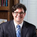 Dr. Joseph Veneziano